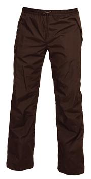 54fad25af2d Ilmastikukindlad püksid, naistele   Grolls
