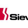 SIEVI Logo_640x480
