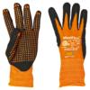 handschuhe-maxiflex-endurance-1400081-1