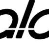 jalas_ej_slogan